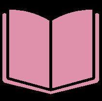 Symbole Catalogue Cadeau SOJU